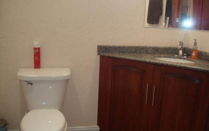 Foto de casa en venta en cedros 12, exhacienda de santa teresa, san andrés cholula, puebla, 579518 no 33