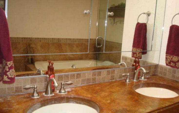 Foto de casa en venta en cedros 12, exhacienda de santa teresa, san andrés cholula, puebla, 579518 no 34