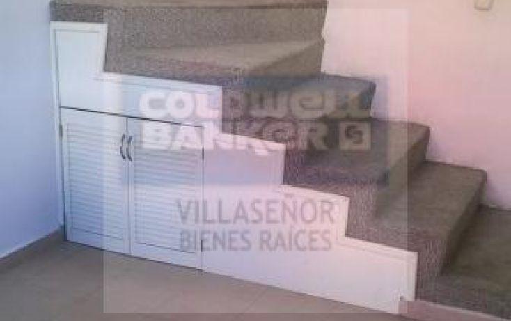 Foto de casa en condominio en venta en cedros 4000 privada de la acacia 3, los cedros 400, lerma, estado de méxico, 1329611 no 04