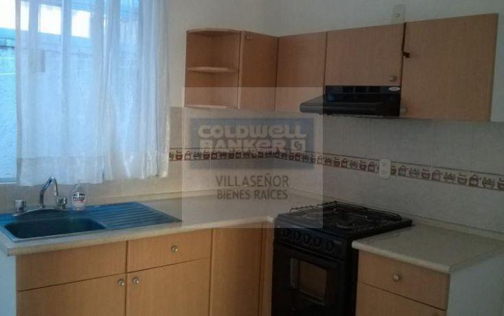 Foto de casa en condominio en venta en cedros 4000 privada de la acacia 3, los cedros 400, lerma, estado de méxico, 1329611 no 05