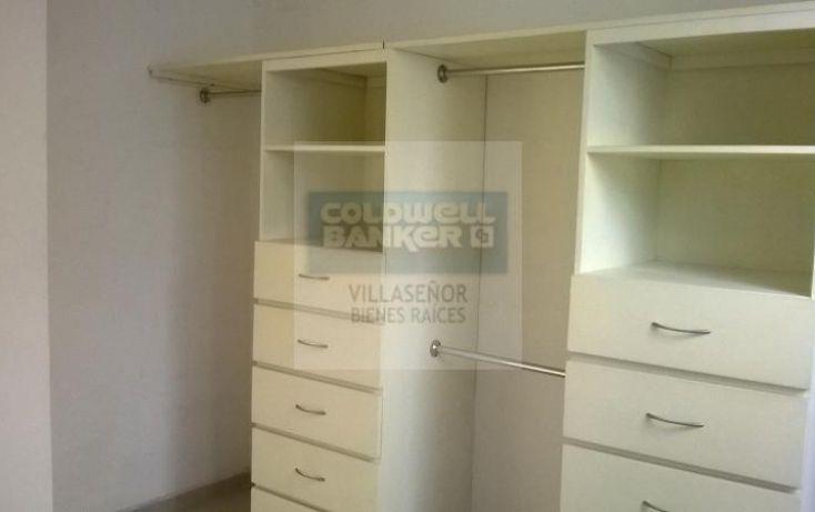 Foto de casa en condominio en venta en cedros 4000 privada de la acacia 3, los cedros 400, lerma, estado de méxico, 1329611 no 06