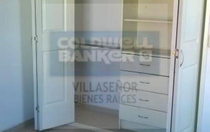 Foto de casa en condominio en venta en cedros 4000 privada de la acacia 3, los cedros 400, lerma, estado de méxico, 1329611 no 07