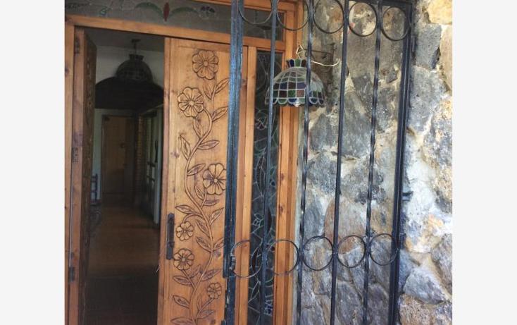 Foto de casa en venta en cedros 76, lomas de cocoyoc, atlatlahucan, morelos, 1464037 No. 03