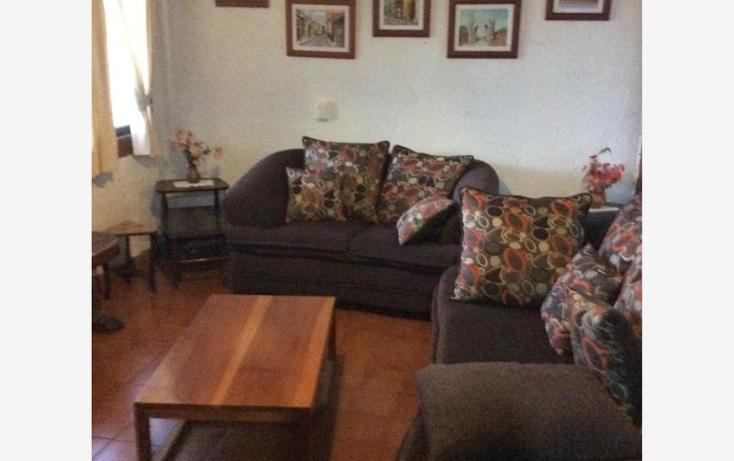 Foto de casa en venta en cedros 76, lomas de cocoyoc, atlatlahucan, morelos, 1464037 No. 04