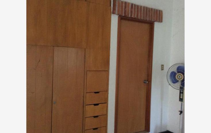 Foto de casa en venta en cedros 76, lomas de cocoyoc, atlatlahucan, morelos, 1464037 No. 08
