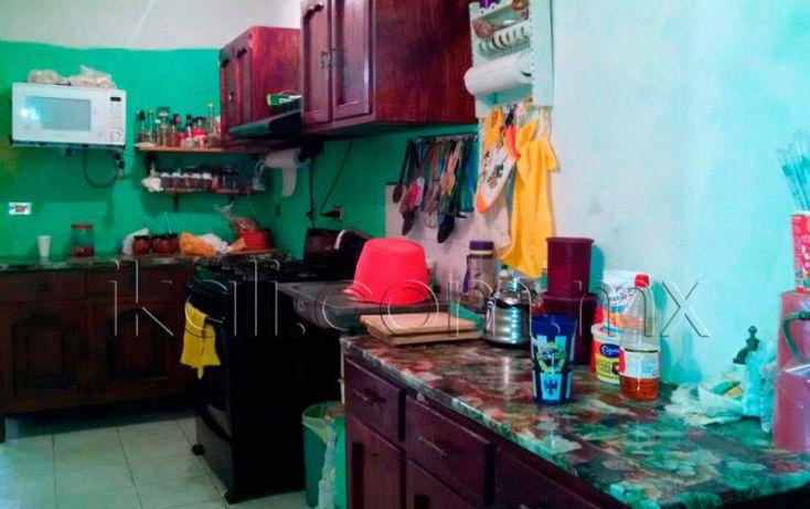 Foto de casa en venta en cedros 78, campo real, tuxpan, veracruz, 1640898 no 04