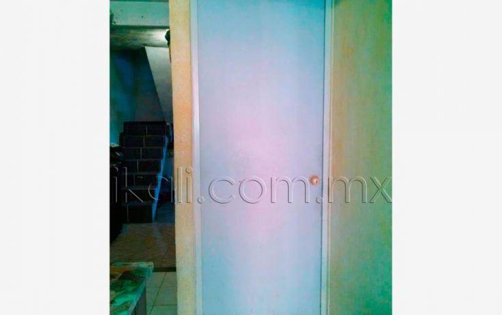 Foto de casa en venta en cedros 78, campo real, tuxpan, veracruz, 1640898 no 05