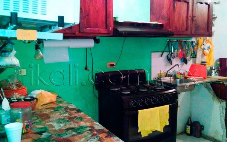 Foto de casa en venta en cedros 78, campo real, tuxpan, veracruz, 1640898 no 06