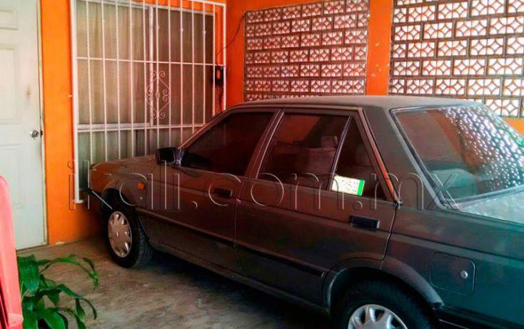 Foto de casa en venta en cedros 78, campo real, tuxpan, veracruz, 1640898 no 08