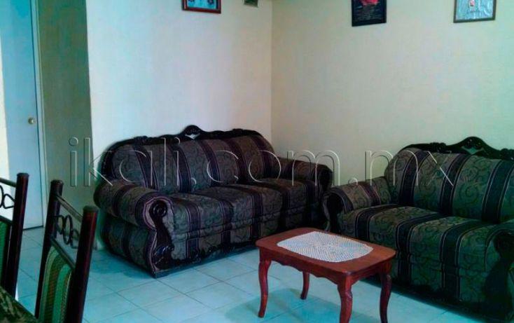 Foto de casa en venta en cedros 78, campo real, tuxpan, veracruz, 1640898 no 10
