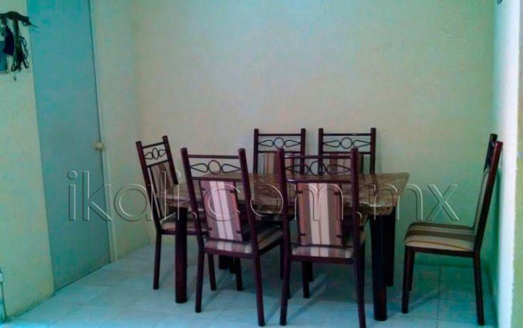 Foto de casa en venta en cedros 78, campo real, tuxpan, veracruz, 1640898 no 12