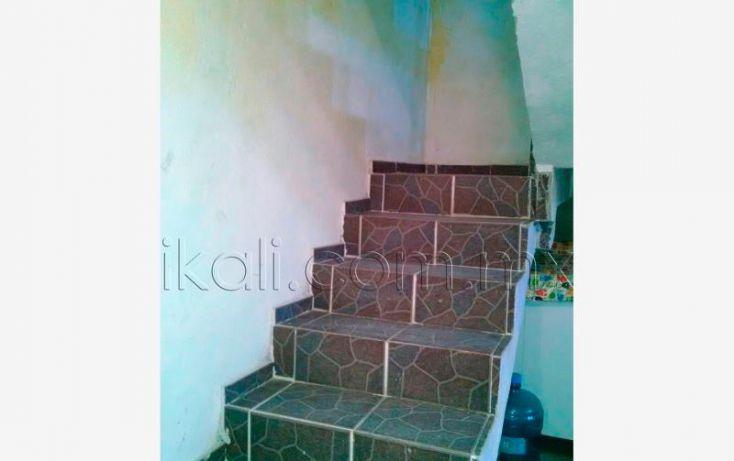 Foto de casa en venta en cedros 78, campo real, tuxpan, veracruz, 1640898 no 13