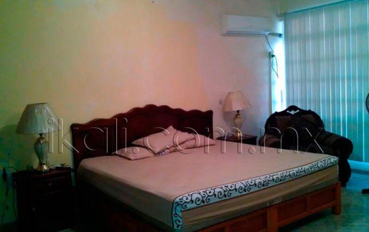 Foto de casa en venta en cedros 78, campo real, tuxpan, veracruz, 1640898 no 15