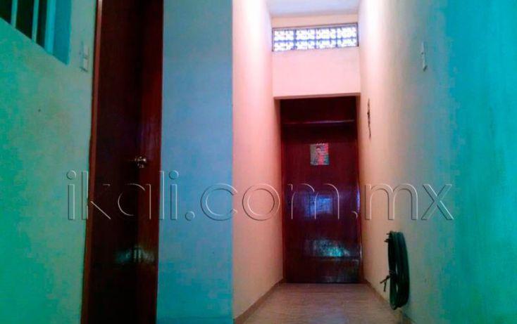 Foto de casa en venta en cedros 78, campo real, tuxpan, veracruz, 1640898 no 18