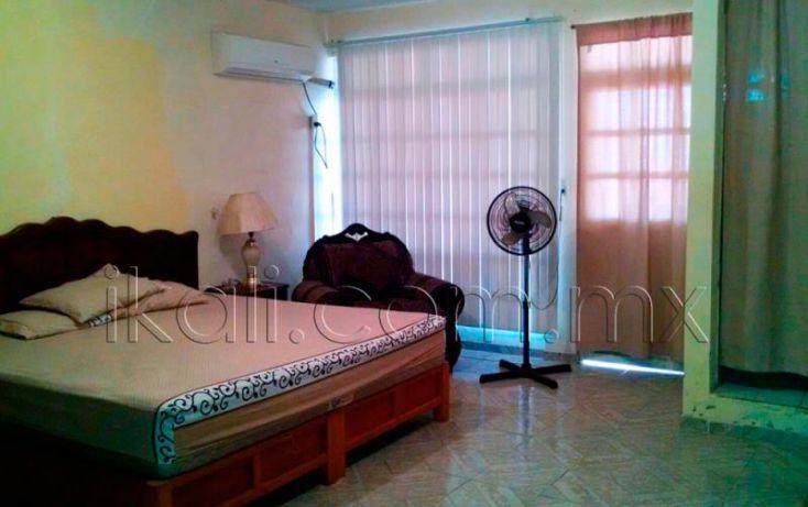 Foto de casa en venta en cedros 78, campo real, tuxpan, veracruz, 1640898 no 19
