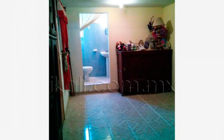 Foto de casa en venta en cedros 78, campo real, tuxpan, veracruz, 1640898 no 22