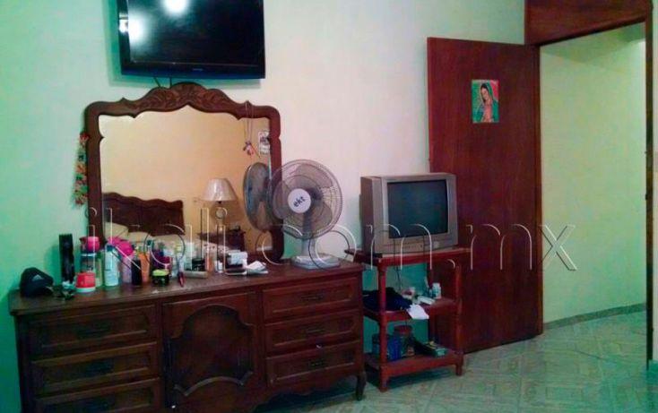 Foto de casa en venta en cedros 78, campo real, tuxpan, veracruz, 1640898 no 25