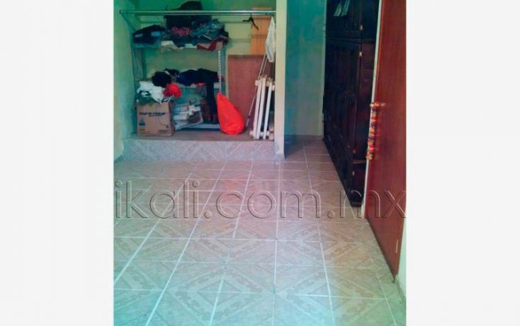 Foto de casa en venta en cedros 78, campo real, tuxpan, veracruz, 1640898 no 26