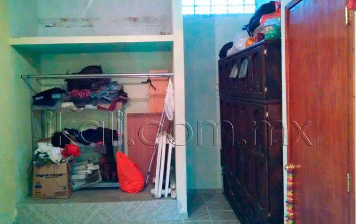 Foto de casa en venta en cedros 78, campo real, tuxpan, veracruz, 1640898 no 27