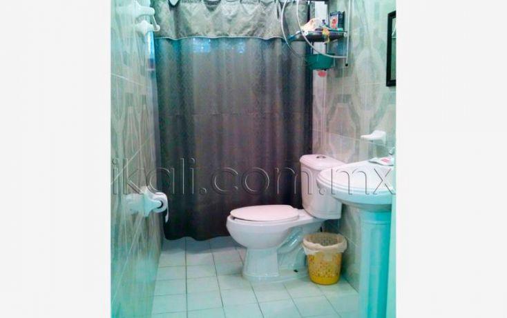 Foto de casa en venta en cedros 78, campo real, tuxpan, veracruz, 1640898 no 28