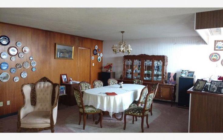 Foto de casa en venta en cedros, álamos 1a sección, querétaro, querétaro, 1945514 no 04