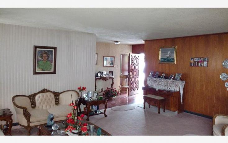 Foto de casa en venta en cedros, álamos 1a sección, querétaro, querétaro, 1945514 no 05