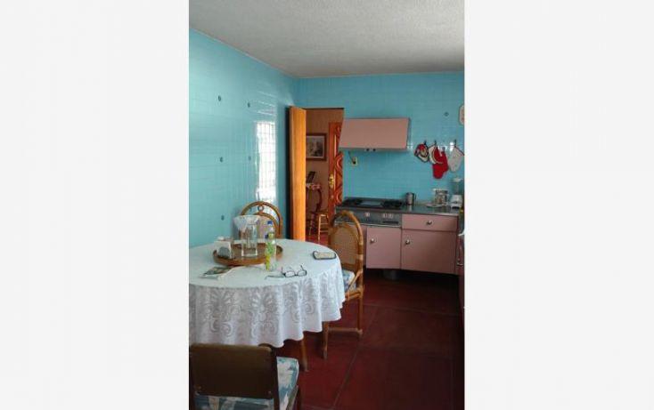 Foto de casa en venta en cedros, álamos 1a sección, querétaro, querétaro, 1945514 no 06