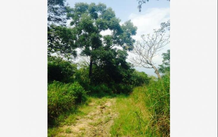 Foto de terreno comercial en venta en cedros, belisario domínguez, tuxtla gutiérrez, chiapas, 602721 no 01