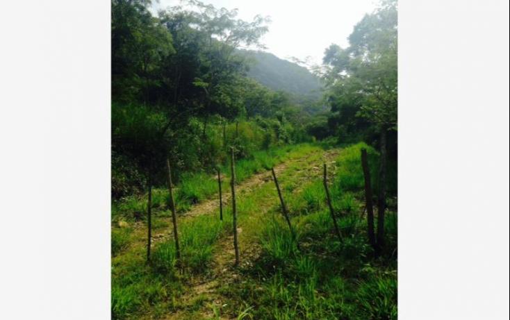 Foto de terreno comercial en venta en cedros, belisario domínguez, tuxtla gutiérrez, chiapas, 602721 no 02