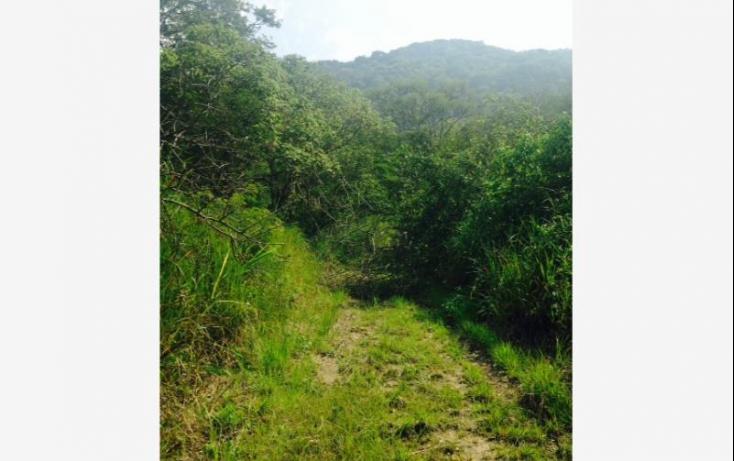 Foto de terreno comercial en venta en cedros, belisario domínguez, tuxtla gutiérrez, chiapas, 602721 no 04