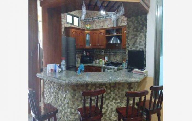 Foto de casa en venta en, cedros, centro, tabasco, 1735724 no 09