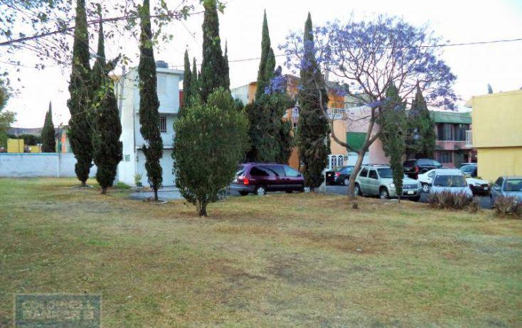 Foto de casa en venta en cedros, cerrada de bugambilias, jardines de santa cecilia, tlalnepantla de baz, estado de méxico, 1743757 no 01