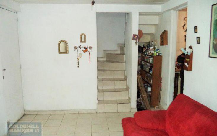 Foto de casa en venta en cedros, cerrada de bugambilias, jardines de santa cecilia, tlalnepantla de baz, estado de méxico, 1743757 no 02
