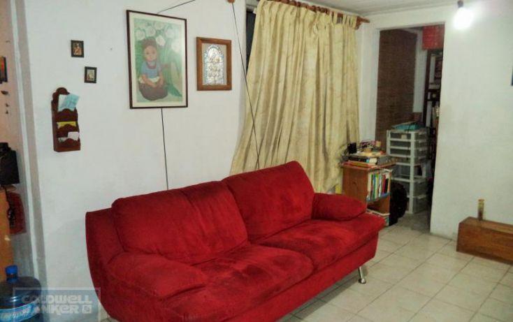 Foto de casa en venta en cedros, cerrada de bugambilias, jardines de santa cecilia, tlalnepantla de baz, estado de méxico, 1743757 no 03