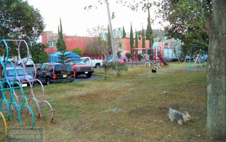 Foto de casa en venta en cedros, cerrada de bugambilias, jardines de santa cecilia, tlalnepantla de baz, estado de méxico, 1743757 no 08