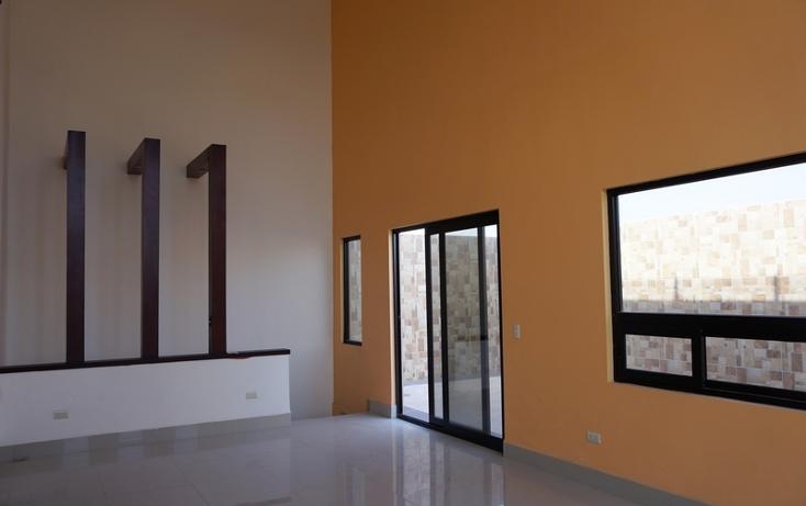 Foto de casa en venta en  , cumbres elite privadas, monterrey, nuevo león, 1639214 No. 08