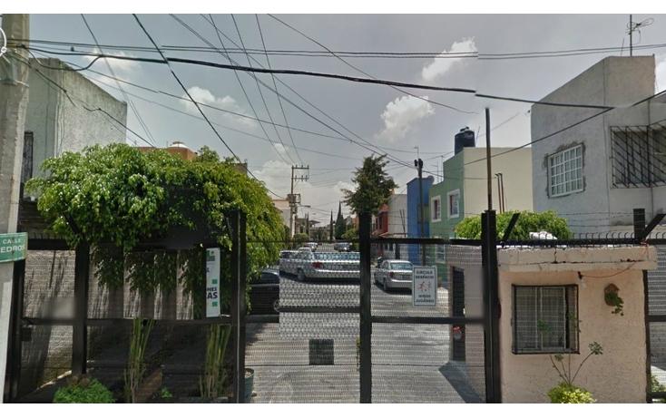 Foto de casa en venta en cedros , jardines de santa cecilia, tlalnepantla de baz, méxico, 819855 No. 03