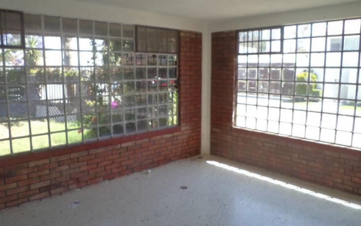 Foto de casa en venta en cedros, jurica, querétaro, querétaro, 1006301 no 01