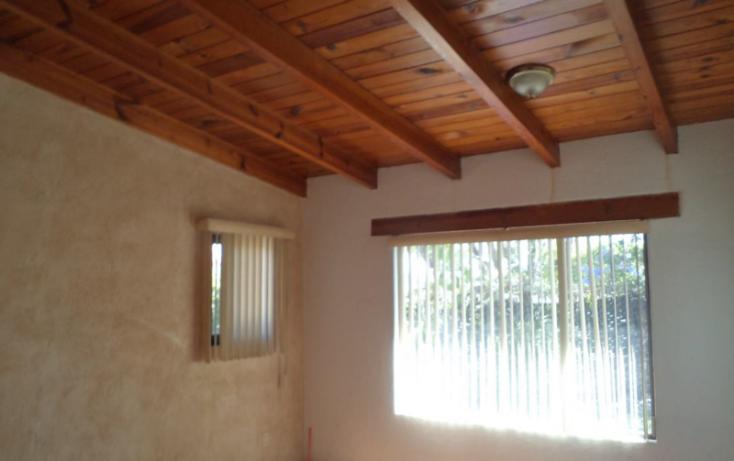Foto de casa en venta en cedros, jurica, querétaro, querétaro, 1006301 no 02