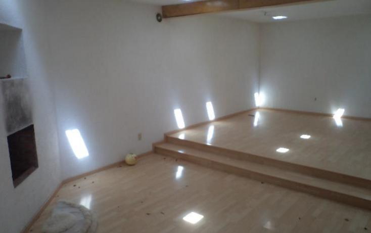 Foto de casa en venta en cedros, jurica, querétaro, querétaro, 1006301 no 06