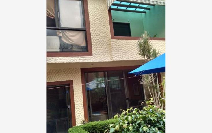 Foto de casa en venta en cedros limon 00, lomas de zompantle, cuernavaca, morelos, 2024402 No. 03