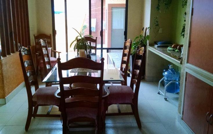 Foto de casa en venta en cedros limon 00, lomas de zompantle, cuernavaca, morelos, 2024402 No. 06