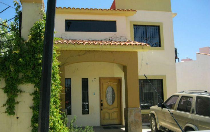 Casa en cedros residencial en venta id 1147865 for Casas modernas nogales sonora