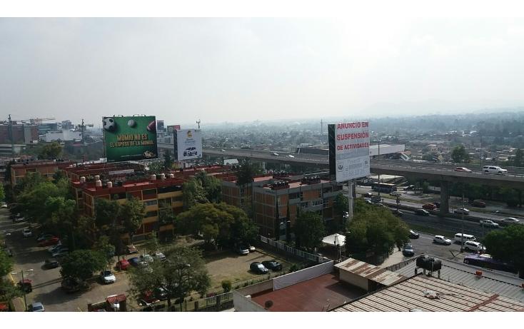 Foto de departamento en renta en céfiro , insurgentes cuicuilco, coyoacán, distrito federal, 2828879 No. 12