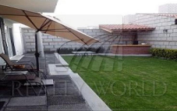 Foto de casa en venta en ceiba  6014, llano grande, metepec, estado de méxico, 738103 no 02