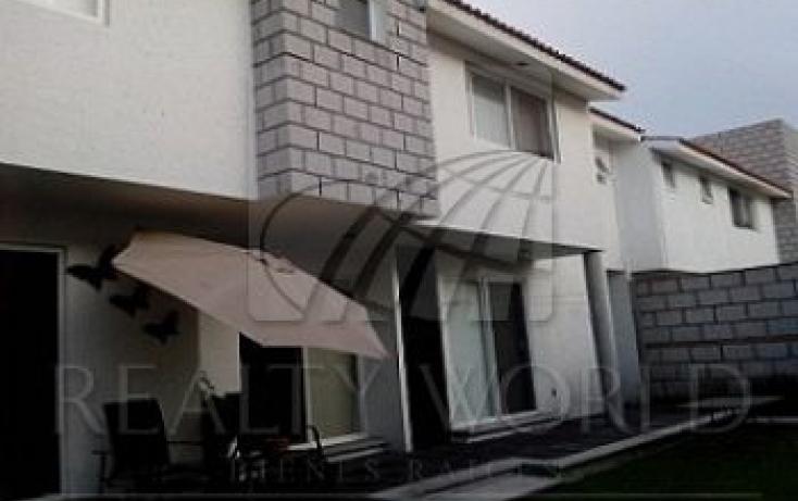 Foto de casa en venta en ceiba  6014, llano grande, metepec, estado de méxico, 738103 no 03