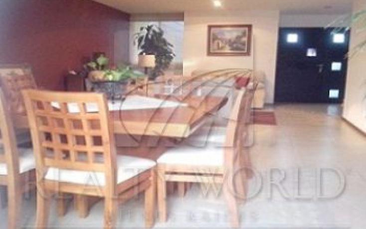 Foto de casa en venta en ceiba  6014, llano grande, metepec, estado de méxico, 738103 no 04