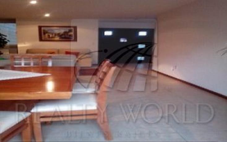 Foto de casa en venta en ceiba  6014, llano grande, metepec, estado de méxico, 738103 no 05
