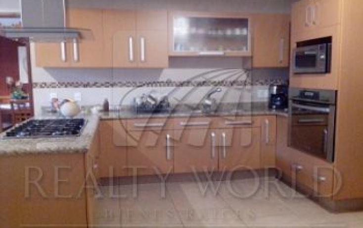 Foto de casa en venta en ceiba  6014, llano grande, metepec, estado de méxico, 738103 no 06