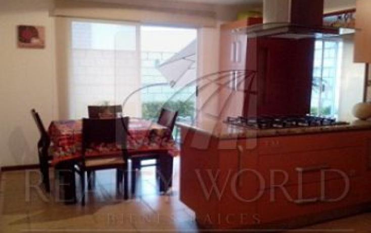 Foto de casa en venta en ceiba  6014, llano grande, metepec, estado de méxico, 738103 no 07